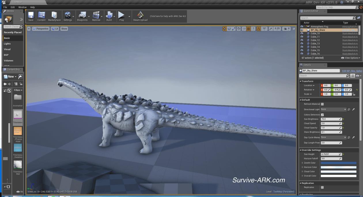 titanosaur2
