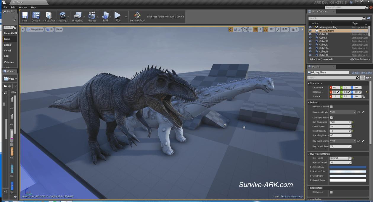 titanosaur3