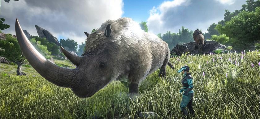 1459531873_Rhino1