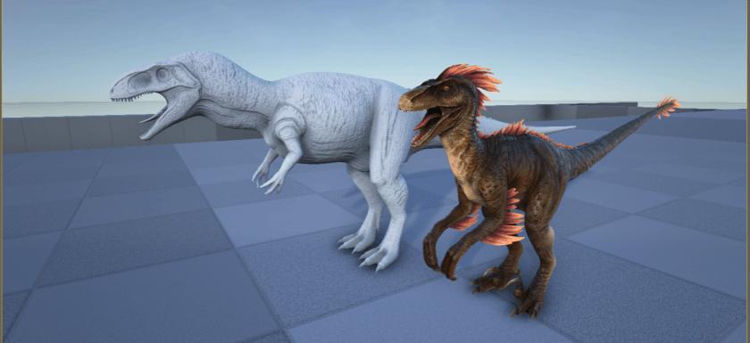 megalosaurus3