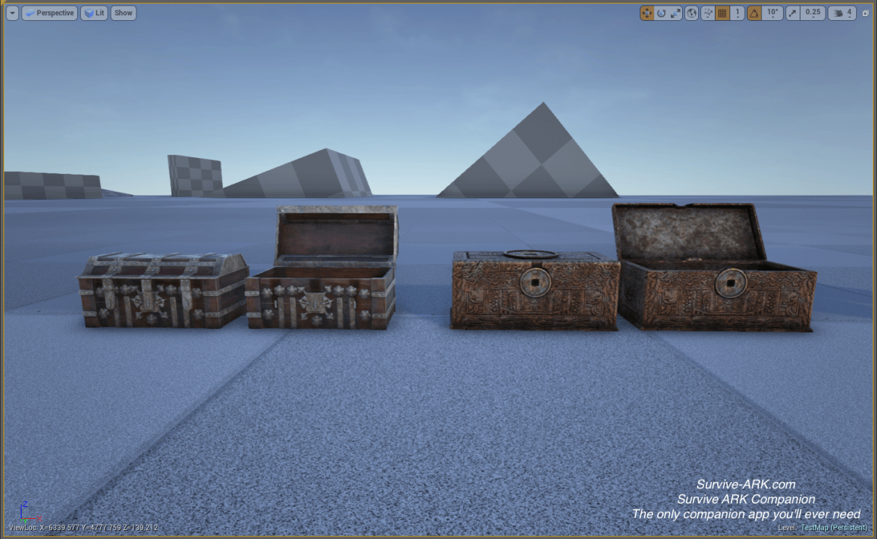 explorer_chests2