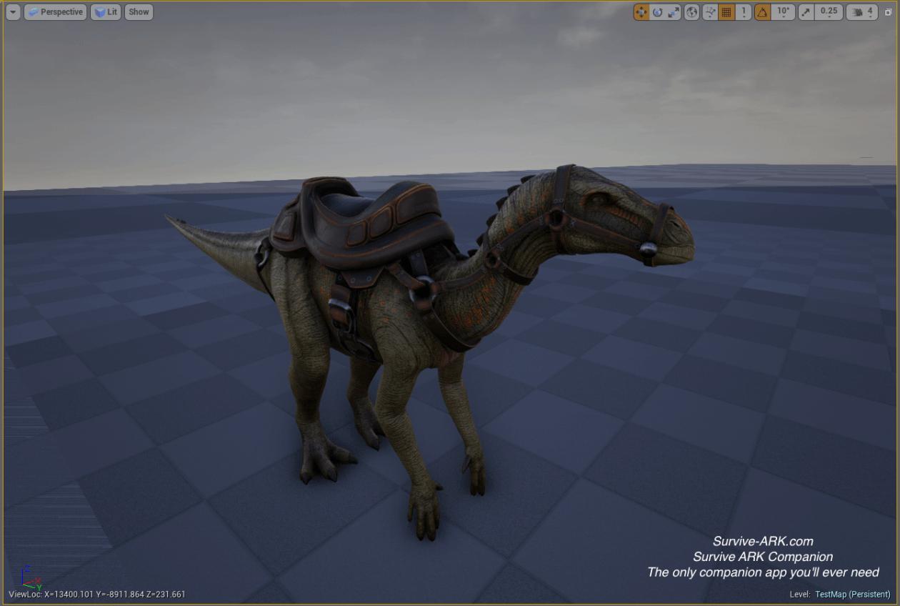 iguanodon5