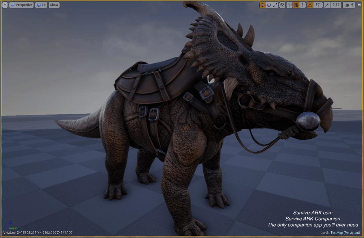 pachyrhinosaurus3