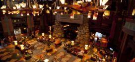 disneyland-grand-californian-hotel-review
