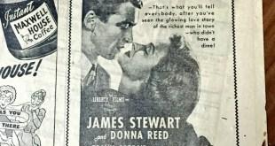 its-wonderful-life-1947-newspaper-ad