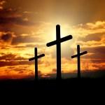 Forgiveness and Platitudes