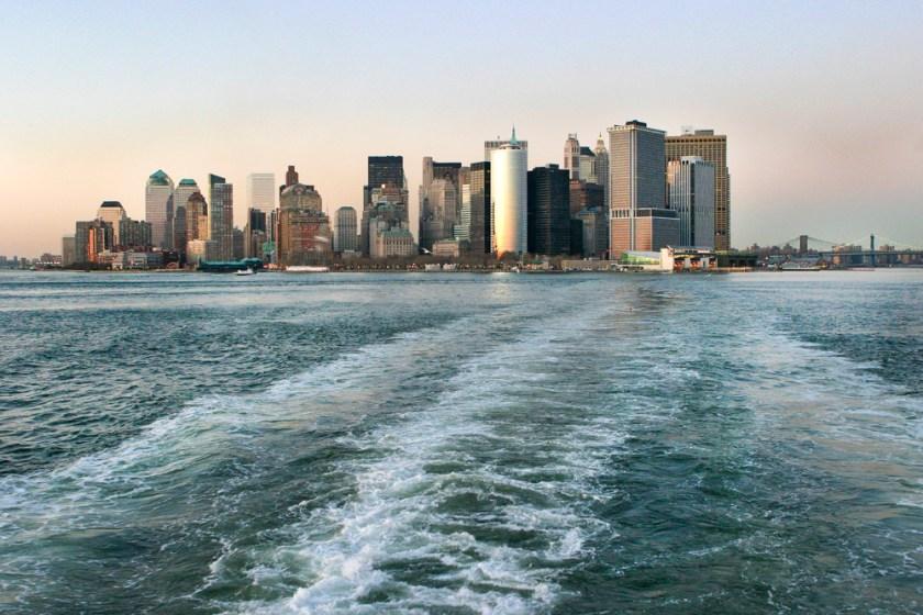 New York NYC top10 highlights life-5