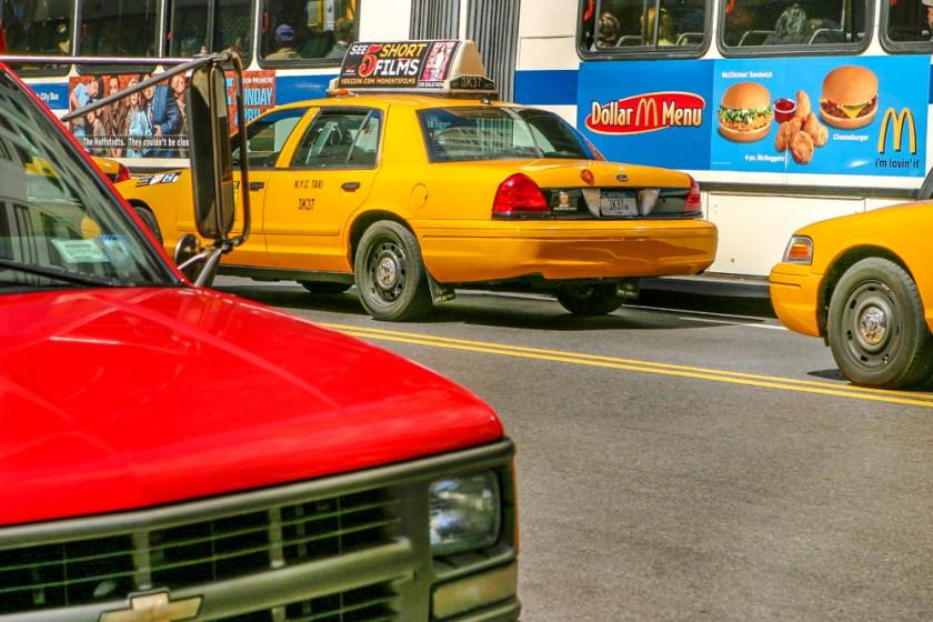 New York NYC top10 highlights life-9