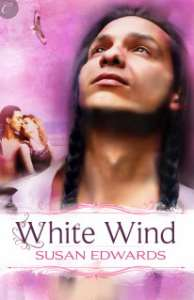 white_wind_new