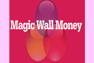 MagicWallMoneyBarkle5