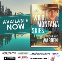 wild-montana-skies_available-now_oct-18-sml