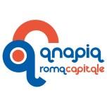 anapia roma capitale