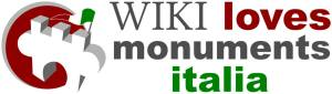 Wiki Loves Monuments. Italia