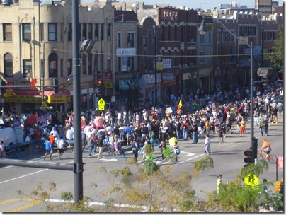 Chicago Marathon 2010 (52)
