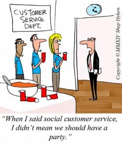 Social-Customer-Serivce-Party1-250x300