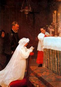 first-communion-1896.jpg!Large