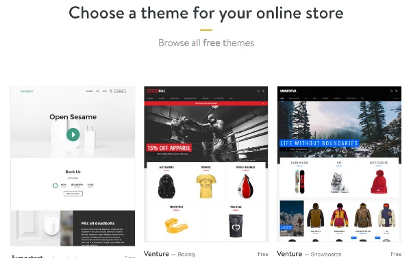 shopify-_free_and_premium_website_templates_for_your_online_store_