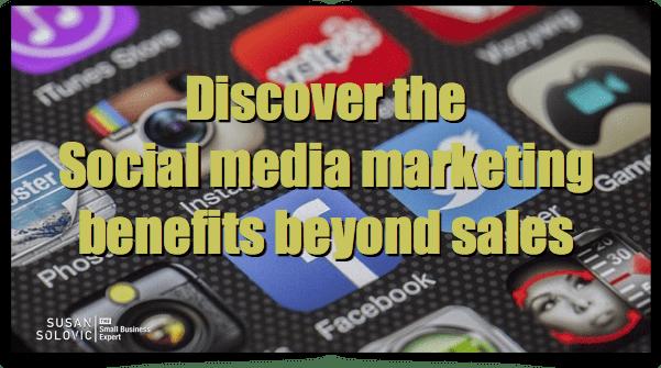 social-media-marketing-benefits
