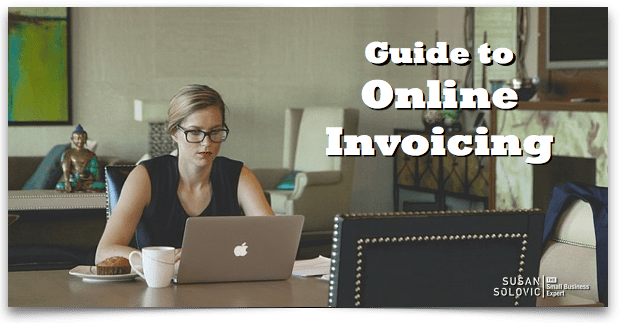 guide-to-online-invoicing