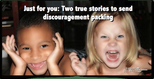 how-to-beat-discouragement