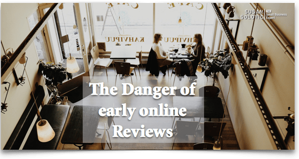 online-review-dangers