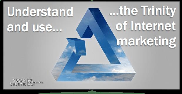 trinity-of-internet-marketing