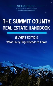 summit county real estate handbook buyers guide