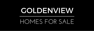Goldenview luxury homes for sale