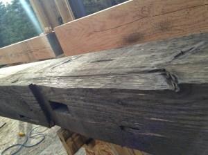 timbers-4