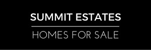 Summit Estates Homes for Sale
