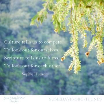 sophie-hudson-dd-7-quote