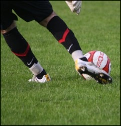 contact-football-coaching-london-home-counties-football-trials-network-ltd-football-coaching