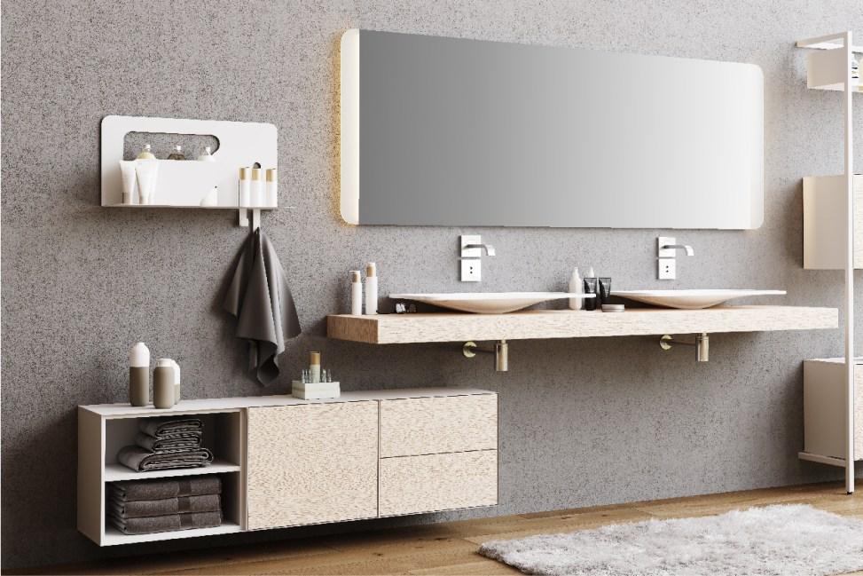 Clara for Metalway_bathroom
