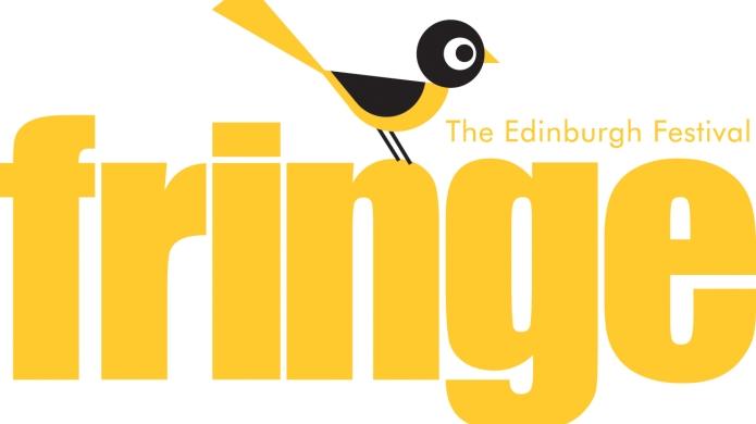 Edinburgh_Festival_Fringe_logo_large_jpg_695x390_crop_upscale_q100