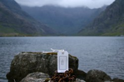 from The Bothy Project