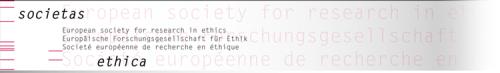 societas_ethica