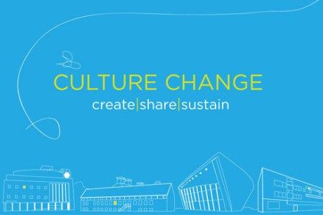 culture-change