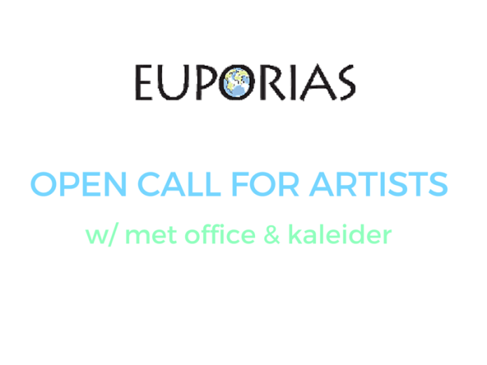 OPEN-CALL-FOR-ARTISTS-1
