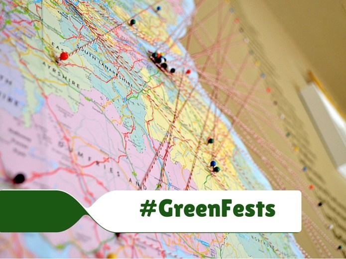 GreenFests