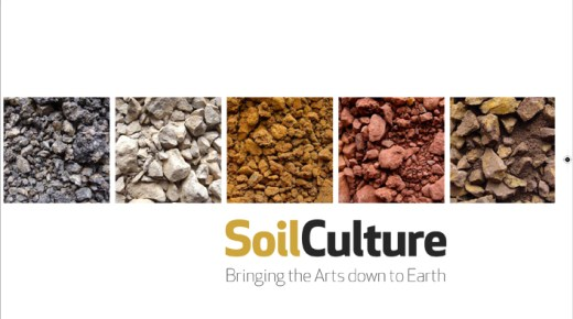 Meghan Moe Beitiks reviews Soil Culture