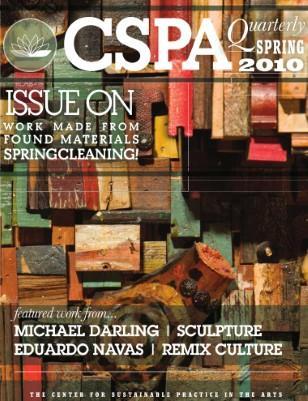 Q3: Spring 2010