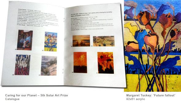 solar-art-p_catalogue_590_I