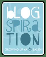 blogspiration Blogspiration   {1} (Alices Adventures in Wonderland)