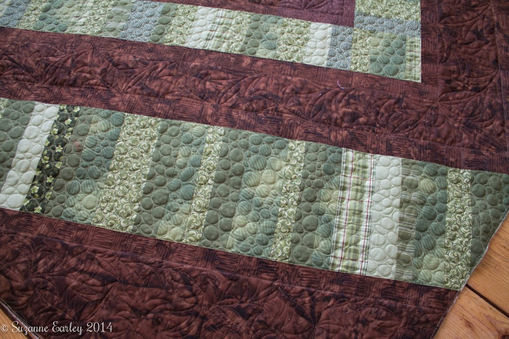 IMG 7876 1024x682 Helix, Quilted