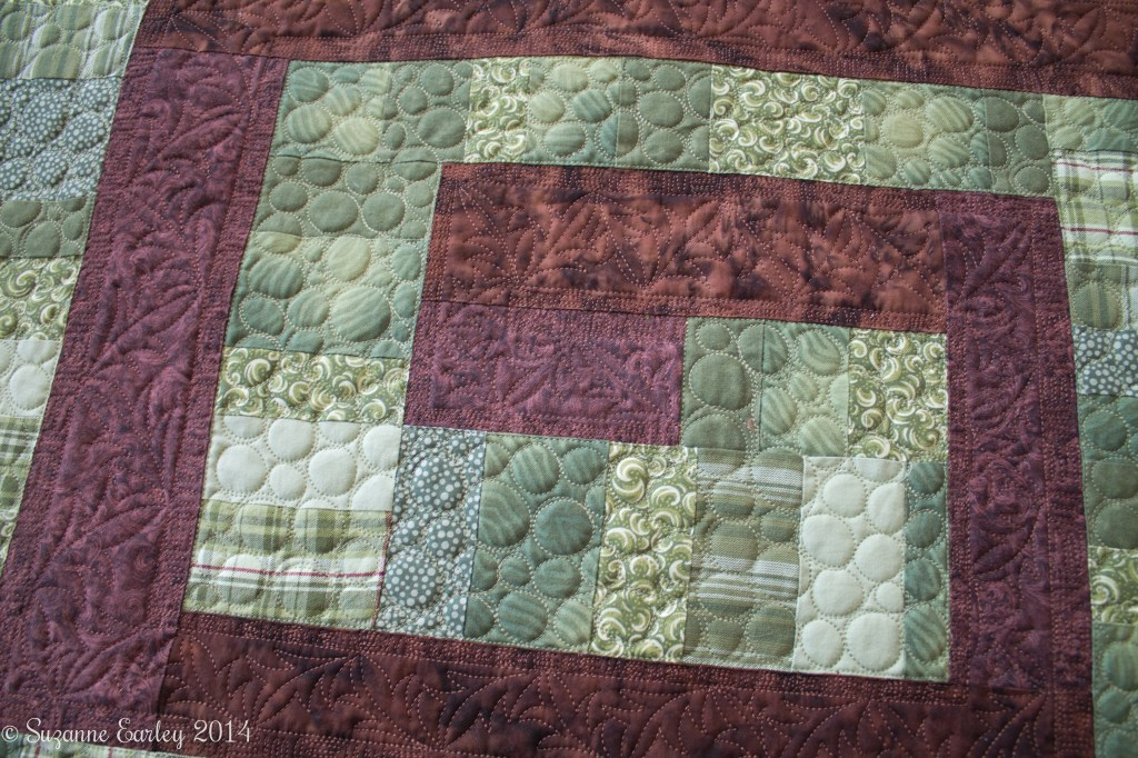 IMG 7879 1024x682 Helix, Quilted