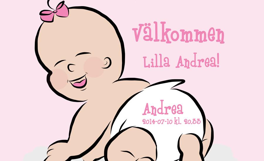 Lilla_Andrea