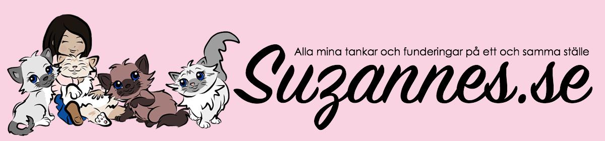 suzannes.header