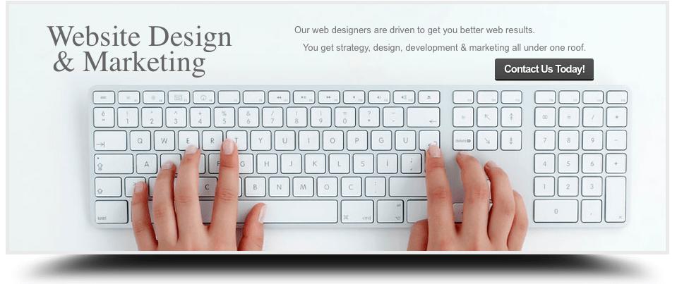 suzybtracy-twdtucsonwebdesigner-web-design-tucson