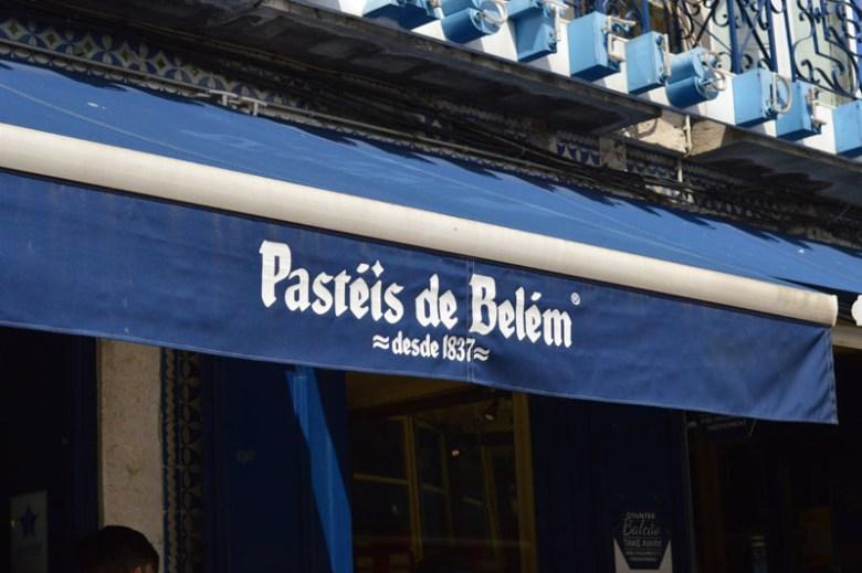 Pasteis de Belem3
