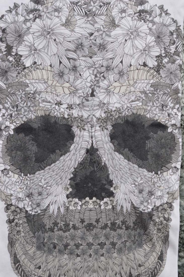 Skulls 19